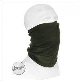 VIPER Tactical Snood / Schlauchschal -olive-