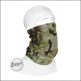 VIPER Tactical Snood / Schlauchschal -vcam / multiterrain-