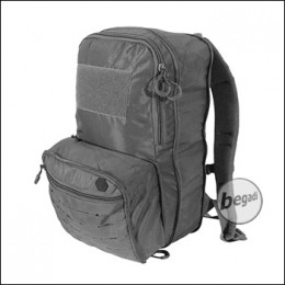 Viper Tactical Eagle Pack / Rucksack, erweiterbar - grau