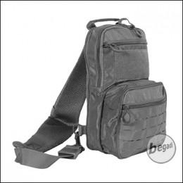 VIPER Tactical Venom Pack / Slingbag - grau