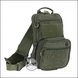 VIPER Tactical Venom Pack / Slingbag - olive