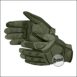 Viper Tactical Recon Handschuhe -olive-