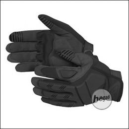 Viper Tactical Recon Handschuhe -schwarz-