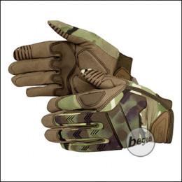 Viper Tactical Recon Handschuhe -vcam / multiterrain-