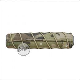 VIPER Silencer Cover -vcam / multiterrain-