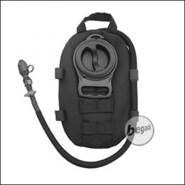 VIPER Hydration Set (1.5L Trinkblase mit Molle Tasche) -schwarz-