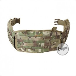 VIPER Elite Battle Belt / Waistbelt bis 130cm - vcam / multiterrain