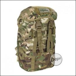 VIPER Garrison Pack / leichter 35 L. Daypack - vcam / multiterrain