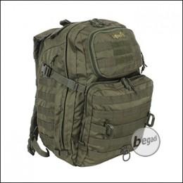 VIPER Ranger Pack / Daypack mit 36L. - olive
