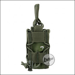 VIPER Tactical Elite Grenade Pouch, universal -olive-