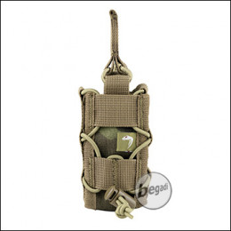 VIPER Tactical Elite Grenade Pouch, universal -vcam / multiterrain-