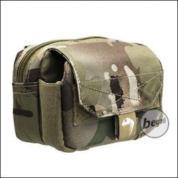 VIPER Tactical Smartphone Tasche / Organizer -vcam / multiterrain-