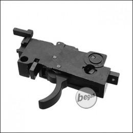 WE G39 GBB Trigger Set (Single Edition)