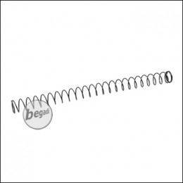 WE F22X Part S26 - Recoil Spring