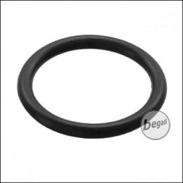 WE M4 / M16 Part No. 37 - Piston O-Ring