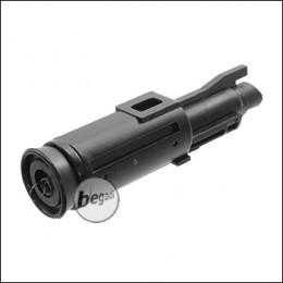 WE M712 Part No. 56-63 - Loading Nozzle Set