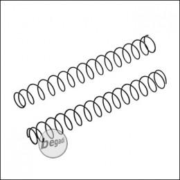 WE M9 Part 62 - Loading Nozzle Federn (2er Pack)