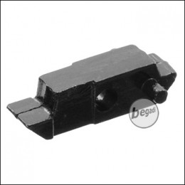 WELL MB01 90° Trigger Sear