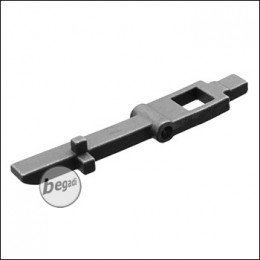 Well L96 / MB01 Stahl Trigger Lever