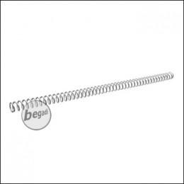 WELL M160 Tuning Feder für MB03 / VSR Serie