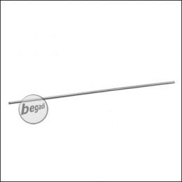 Prometheus 6.03mm EG AEG Tuninglauf -590mm- (frei ab 18 J.)