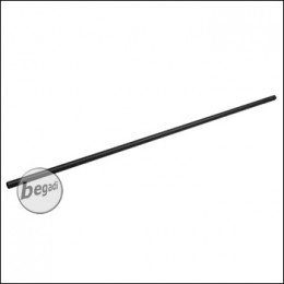 Lonex 6.03mm Enhanced Steel AEG Tuninglauf -455mm- (frei ab 18 J.)