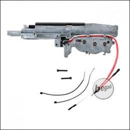 ICS M1 Garand Gearbox [ME-11] (frei ab 18 J.)
