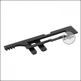 ICS ICAR Selector Plate [MG-40]