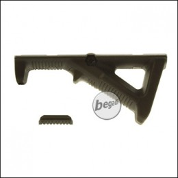 CYMA Angled Fore Grip / Frontgriff - olive