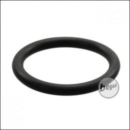 FG-Airsoft O-Ring für WE M4 / PDW / L85 / SCAR / G39 GBBs [50241]