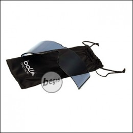 Bollé Schutzbrille X-810 Ersatzglas dunkel [FAX810PSF]