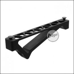 Begadi KeyMod -CNC- Angled Fore Grip