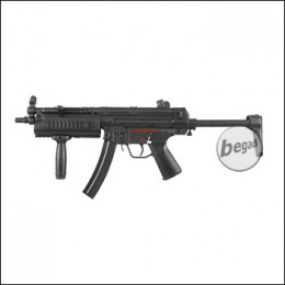 ICS Schwaben Arms SAR M41/05 ES RAS (frei ab 18 J.) [ICS-17]