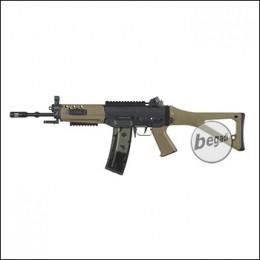 Schwaben Arms SAR Europa Sport KK Classic S-AEG (frei ab 18 J.) [ICS-56]