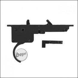 WELL Komplette Metall Trigger Unit für MB4403