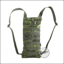 "BE-X Tasche ""Hydration small"" - multicam tropic"