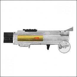 ICS APE Upper Gearbox [MA-293] (frei ab 18 J.)