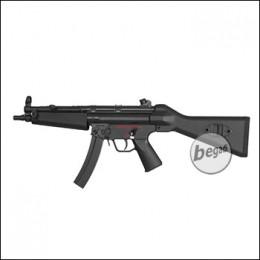 ICS Schwaben Arms SAR M41/05 FS A4 AEG < 0,5 J. [ICS-63]