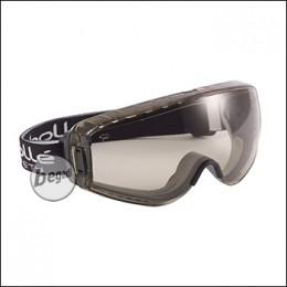 """Bollé Schutzbrille """"Pilot"""", CSP (PILOCSP)"""