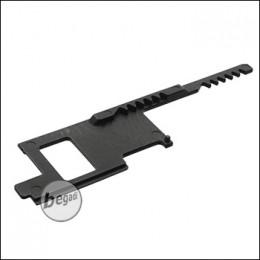 ASG  CZ Scorpion EVO3 A1 Selector Plate