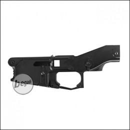 ICS CXP APE Lower Receiver -schwarz- [MA-286]