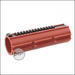 PHX Vollzahn Highspeed Piston -rot-