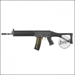 Schwaben Arms SAR Europa Sport S-AEG, schwarz (frei ab 18 J.) [ICS-151]