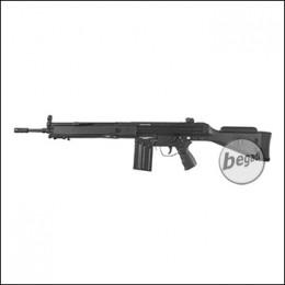 Schwaben Arms SAR M41 Sportmatch MF3 G3KT S-AEG (frei ab 18 J.) [CA010M]