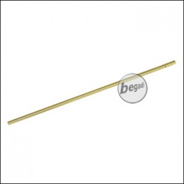 EdGi 6.01mm Tuninglauf -407mm- (frei ab 18 J.)