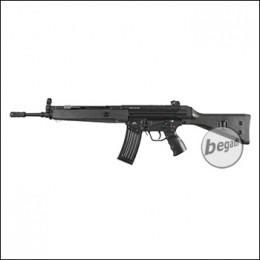 Schwaben Arms SAR M41/43 S-AEG (frei ab 18 J.) [CA001M]