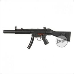 Classic Army Schwaben Arms SAR M41/05 SD FS (frei ab 18 J.) [MP009M]