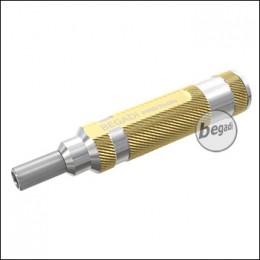 Begadi PRO Tools - Magnetisches Griffstück für PowerTips