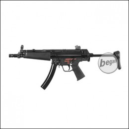WE Schwaben Arms SAR M41/05 ES A5 GBB Version (frei ab 18 J.)