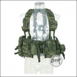 "BE-X Combat Webbing ""EPHOD"" / IDF Vest - rooikat"